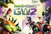 Plants vs. Zombies Garden Warfare Festive Edition Game Giveaway!