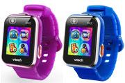 Kidizoom Smartwatch DX2 Giveaway!