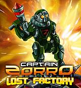 Captainzorrolostfactorybig