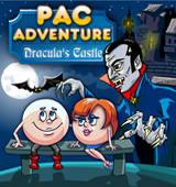 Pacadventuredraculascastle-image