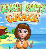 Beachpartycraze-image