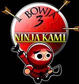 Bowja3ninjakami-image