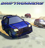 Driftrunners-image