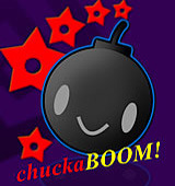 Chuckboom-image