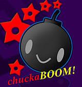 Chuckboom-image