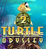 Turtleodyssey2-image