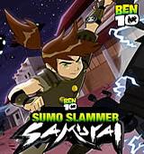 Sumoslammersamurai-image
