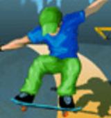 Pro-skate%20medium