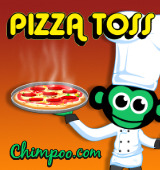 Pizza_toss_160x170