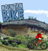 Mountain-bike-img