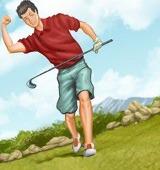 Fog-golf-img