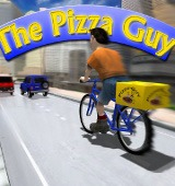 The-pizza-guyimg