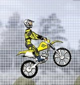 Dirt-bike-img