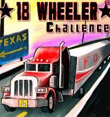 18-wheeler-image