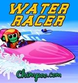 160x170_waterracer