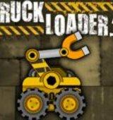 Truck-loader-medium