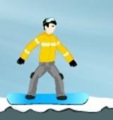 Extreme-snowboard-medium