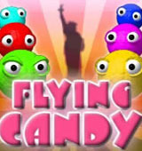 Flying-candy-game-feat