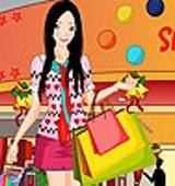Shoppingday-img