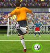 Penalties-160