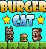 Burger-cat-160