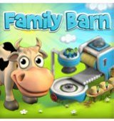 Family-barn160