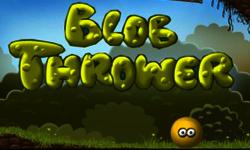 Blobthrower-iamge