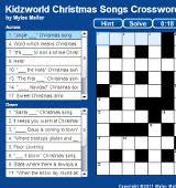 Christmas-songs-170