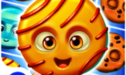Cookieconnect_icon