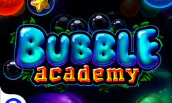Bubblelacademy_400x320