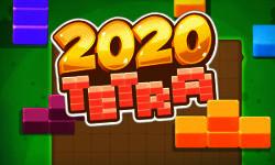 2020-tetra-250