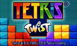 250x150_tetris