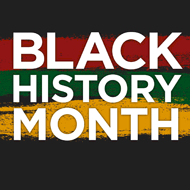 Black History Month Crossword Puzzle