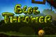 Blobthrower-micro