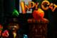 Indycat_81