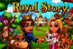 Royalstory_81