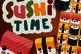 Sushitime_300x250_(1)