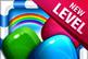 Candy-rain-3-81