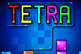 Tetra-81