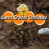 Gravity_100x100_w