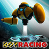 Botracing-thumb