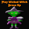 Wicked_witch_archive