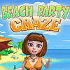 Beachpartycraze-thumb