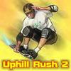 Uphillrush2-thumb