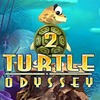 Turtleodyssey2-thumb
