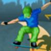 Pro skate%20small