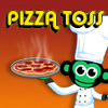 Pizza_toss_100x100