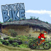 Mountain-bike-tbumb
