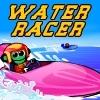 100x100_waterracer
