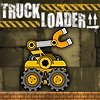 Truck-loader-small